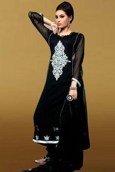 Dresses for Women | Party Dresses For Women