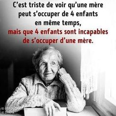 little sentences and big thoughts Page 2 Smile Quotes, Words Quotes, Sayings, Quote Citation, French Quotes, Cool Words, Sentences, Slogan, Einstein