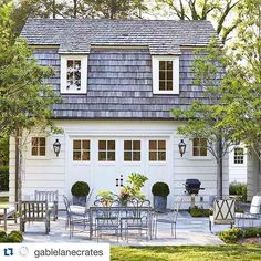 "The weather in Georgia is absolute PERFECTION today! I'm sitting on my freshly cleaned screened porch swooning through @gablelanecrates feed! These ladies have such an eye for beauty! I can't believe I have had the honor of partnering with them this week to bring you the ""Shady Grove Crate""! It contains $99 worth of beautiful decor products bundled together for only $69!!! You only have a few more hours to purchase the "" Shady Grove Crate"" and then it will be gone! The link is in my…"