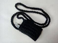 What is an Electronic Cigarette Electronic Cigarette, Black Box, Kandi, Winter Hats, Pouch, Pure Products, Sachets, Porch