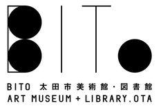 """""""BITO"""" ART MUSEUM+LIBRARY .OTA 太田市美術館・図書館 Design:Kenjiro Sato"""