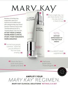 Mary Kay Facial, Timewise Miracle Set, Advanced Skin Care, Mary Kay Cosmetics, Facebook Party, Love Your Skin, Beauty Consultant, Mary Kay Makeup, Skin Treatments