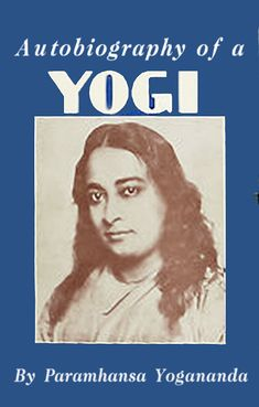 essay on rabindranath tagore for children and students short autobiography of a yogi the encyclopedia