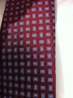 NWT$145 Altea Milano Italian Sartorial Luxury chic & gorgeous tie (regular) #Altea #NeckTie