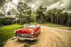 http://great-carsmotorcycles.blogspot.co.id/2016/11/cuba-oldtimer-classic-retro.html