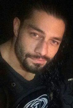 My beautiful sweet angel Roman   You are my sunshine , I get lost on your beautiful eyes and I could kiss your beautiful lips all day and night my angel   I love you to the moon and stars and back again my love