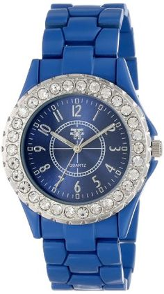 http://monetprintsgallery.com/fancy-face-womens-ff261bl-blue-stone-bezel-metal-bracelet-watch-p-16992.html