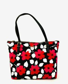 Kate Spade Satchel, Black Pebbles, Black Handbags, Black Leather, Tote Bag, Purses, Wallet, Accessories, Fashion