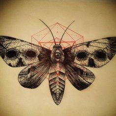 эскизы насекомых: 14 тыс изображений найдено в Яндекс.Картинках