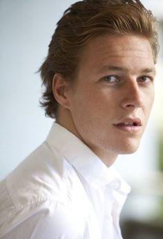 Luke Bracey - Australian - Monte Carlo - The Best of Me - Nicholas Sparks