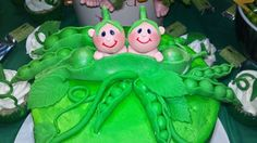 Sweetie's Custom Cakes Photos, Wedding Cake Pictures, Florida - Fort Myers, Naples, and surrounding areas