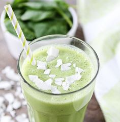 12 Drinks for Weight Loss | Skinny Mom | Where Moms Get the Skinny on Healthy Living