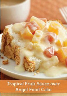 Cheesecake fruit dips, Fruit dips and Dessert recipes on Pinterest