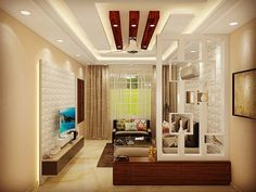 80 Best Interior Designers In Thane Images Interior Interior Designers Ceiling Design Bedroom