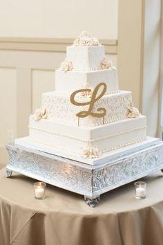 Carlie C S  Layer Chocolate Cake