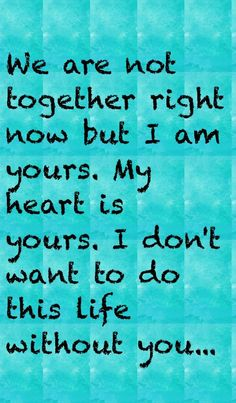 Quotes Discover Famous Cute love quotes for Him Cute Love Quotes Soulmate Love Quotes Love Quotes For Her Romantic Love Quotes Love Yourself Quotes Waiting For Her Quotes Waiting For Him Soulmates Quotes I Want You Quotes Soulmate Love Quotes, Love Quotes For Her, Cute Love Quotes, Romantic Love Quotes, Love Yourself Quotes, Quotes For Him, Waiting For Her Quotes, Waiting For Him, Soulmates Quotes