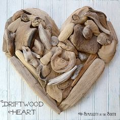 How-to-make-a-driftwood-heart-Simplicity-In-The-South.