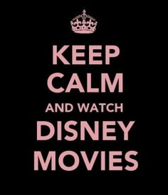 I really just need to create a Disney board...
