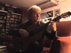 Yesterday-Adolfo Perales - YouTube