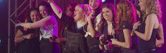 Critique de #TheHitGirls comédie musicale a capella en salles aujourd'hui #PitchPerfect
