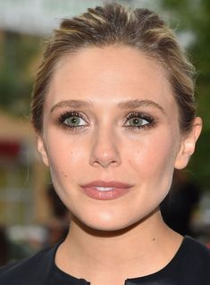 Elizabeth Olsen | 5 looks que eu copiaria
