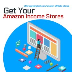 Fresh Store, Online Store Builder, Mobile Accessories, Up And Running, 21st Century, Online Business, Empire, Amazon, Building