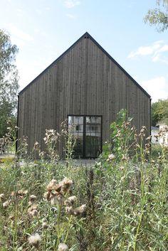 Uppdaterad: 160309 Villa HolmbergMåndag, ny vecka och nya utmaningar! Posted by…