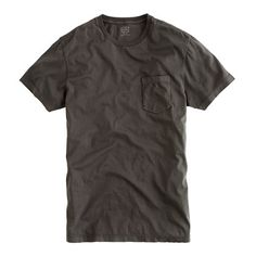 Obachi Eat Sleep Hockey Mens Cotton Long Sleeve Pullover Pocket Hooded Sweatshirt Black