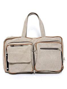 Surface to Air - Fold Bag V1 at Gargyle