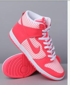 san francisco a16ab 2ee5a Just do it Pink Nike Shoes, Nike Free Shoes, Pink Nikes, Nike Shoes