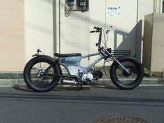 暴力号終了。の画像 - ☆ROOF TOP MOTORCYCLES - Yahoo!ブログ