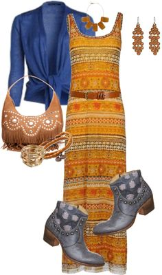 """""""Untitled #296"""" by jbet123 ❤ liked on Polyvore"""