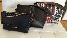 Bags Shoulder Bag, Bags, Fashion, Handbags, Moda, Fashion Styles, Shoulder Bags, Taschen, Fasion