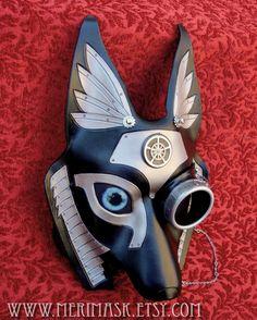 custom_industrial_anubis_with_blue_eye_by_merimask-d83v99r.jpg (1024×1279)