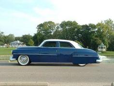 1952 Dodge Coronet http://www.jalopyjournal.com/forum/threads/1952-dodge-ideas-photoshops.237483/