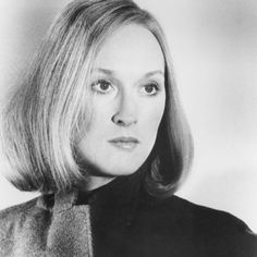 Meryl Streep's Most Iconic Fashion Moments