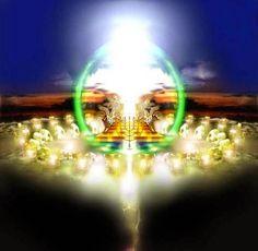 Visão do Trono de Deus | Pregações e Estudos Bíblicos