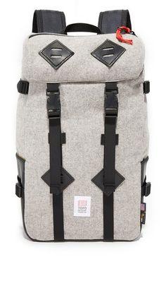 157c15019150 59 Best Bags images in 2016 | Backpack, Backpacks, Backpack bags