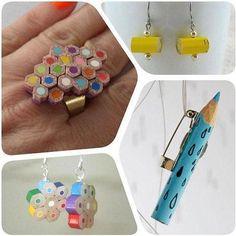 http://cantinhodascoress.blogspot.pt/