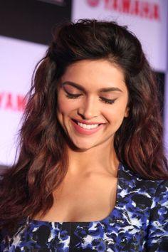 Beauty Deepika padukone