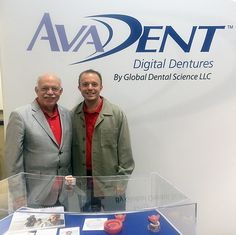 Pi Dental Center Partners With AvaDent Board certified prosthodontists at the Pi Dental Center announce the carving of a strategic partnership with Global Dental Science, LLC, headquartered in Scottsdale, Arizona to achieve optimum product development, research and professional education with AvaDent digital dental products.