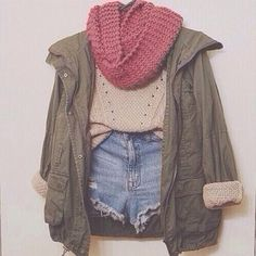 favorit outfit