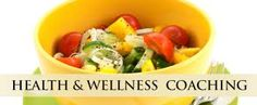 Wellness Coach wanted to assist our clients in finding new ways to inspire healthier habits. http://www.khalsaproductions.net/increasing-trend-health-coaching/