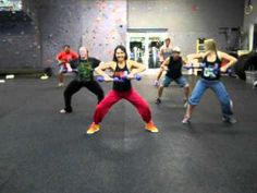▶ Royals Remix Toning Choreography - YouTube Zumba Toning, Healthy Exercise, Workout Challenge, Fitness Inspiration, Royals, Exercises, Challenges, Dance, Videos