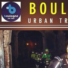 Ok, you need a magnifying glass to see, but look who is running there in the green shirt on the homepage of the organization of the Boulogne Urban Trail Côte d'Opale..  .  Running here around KM 9 through the gate of the Castle Museum of Boulogne sur Mer during the 28KM nocturnal.. .  Let's run downtown the beautiful old city of #BoulognesurMer next year again.  .  #run#runplanet#runnersworld#trailrun#runnersrepost#marathon#RunItFast#instarunners#ultrarunners#runningheroes#marathonpar...