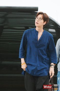 park hae jin ^^ 박해진 parkhaejin [ june 2015 ]