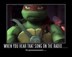 THAT song..... by alittlegeekish.deviantart.com on @deviantART