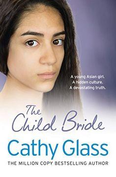 The Child Bride by Cathy Glass, http://www.amazon.com/dp/B00JD3ZLKY/ref=cm_sw_r_pi_dp_iVszub0NGMHJW