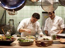 100 best New York restaurants: Spanish food and tapas (los 100 mejores restaurantes españoles en NY )