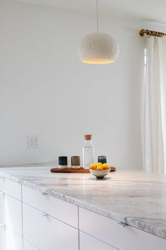 Bildresultat för veddinge white kitchen